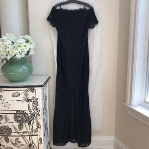 Adriana Papell Dresses - Adriana papell mother of the bride dress